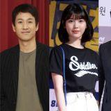 韓劇男女主角年齡差很大 大叔&蘿莉組合正流行?