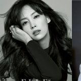 差12歲的宋慧喬&朴寶劍VS差10歲的李奈映&李鍾碩 你更期待哪對的姐弟戀?