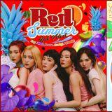 聽見另一種〈Red Flavor〉!Red Velvet 經典歌曲公開交響樂新版