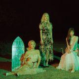 Red Velvet 回歸超過一個月 〈Psycho〉持續征服音樂節目!