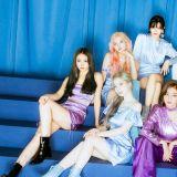 JYP 保護 TWICE 向 8 名惡意網民提告!