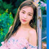 白娥娟換公司後首度回歸 R&B 新歌預告片公開!