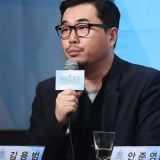 「PD造假案」安俊英、金勇范上诉:承认客观事实,但不认为有诈欺罪