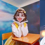 连五胜的《蒙面歌王》东莫谷少女卸下面具,令全场感动的「她」终於回来啦!