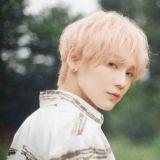 JBJ95 攜迷你三輯〈SPARK〉回歸 感性帥氣畫報連發!