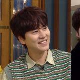 SJ圭贤谈及「绯闻对象」!「看到消息觉得非常好笑 还当面称对方『亲爱的』」
