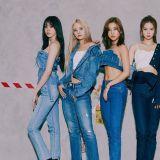 CLC 終於要回歸了!9 月發行新專輯