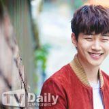 2PM 俊昊將登上《我獨自生活》 傳說中的「豪宅」將曝光?