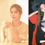 【女性广告代言人品牌评价】「甜美可爱又漂亮」刘寅娜风光夺冠!