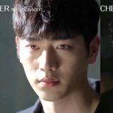 新劇《Watcher》公開徐康俊滿滿帥顏拍攝花絮,三位主角都是實力派啊!