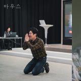 懸疑韓劇《Mouse窺探》反轉不斷,李昇基「潛在本能」被激發!EP.5-6