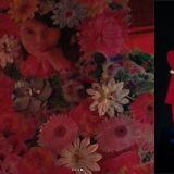 親手做的禮物整個超有誠意!IU在IG上公開GD送給她的彩繪手作專輯!