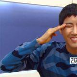 《Section TV》光熙推薦的《無限挑戰》接任者人選是?EXO SUHO!