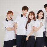 人氣網路劇《A-TEEN》將製作第2季!原班人馬出演 預計4月公開