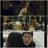 韩剧 本周无线、有线月火剧收视概况-狐狸新娘又新高,变身情人圆满落幕