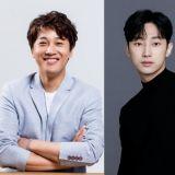 這陣容太讓人期待!車太鉉、鄭振永、鄭秀晶確定出演KBS新劇《警察課程》,預計在7月播出!