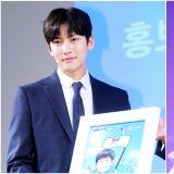 池昌旭、金所炫獲選為韓語版《你的名字》配音 為何引起網友反彈?