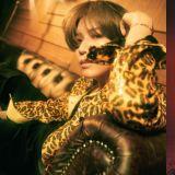 SHINee 泰民释出最新预告照 发片当日直播 showcase 实况!