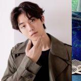 「国民初恋」与「南朋友」要合作了?秀智、南柱赫有望出演tvN新剧《Sandbox》,编剧导演也令人期待!
