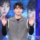 曾出演《星你》、《太後》、《威基基》的他終於當上男主!李伊庚有望搭檔金宣兒出演MBC《赤月青日》