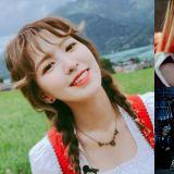 Red Velvet Wendy出道前親自上傳對BIGBANG的翻唱:用《一天一天》伴奏唱《Fantastic Baby》!