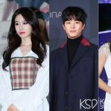 KBS《让我聆听你的歌》出演阵容:延宇振、金世正、宋再临、朴芝妍确定合作!
