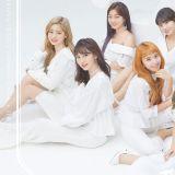TWICE 日語新歌登當地音源榜首 韓國新專輯概念照也曝光啦!