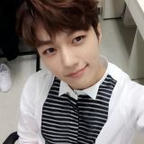 Infinite L確定出演KBS新獨幕劇《分手後一天》 飾演樂團主唱