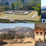 過年在韓國做什麼?四大古宮免費參觀!