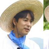 【有片】《一日三餐》郑雨盛、尹世雅不只合作过电影还饰演「夫妻」!5年后重逢的他们第一件事居然是「一起挖马铃薯」