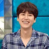Super Junior圭贤做客《Radio Star》 透露拒绝再当MC的原因   预告开通Youtube个人频道