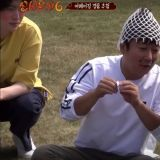 《新西游记6》李寿根、殷志源到底抽到什么奖品?节目组从「懊悔不已」变成「你们非去不可」!
