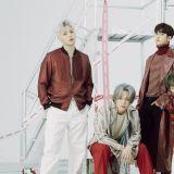 久等了!iKON 有望在登上《Kingdom》前先於 3 月初回歸
