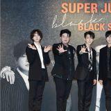 向隅的 ELF 快记下!《Super Junior World Tour Super Show 7》12/15 加场演出!