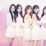 LOVELYZ 今夏行程滿滿 時隔兩年半的粉絲見面會月底登場!
