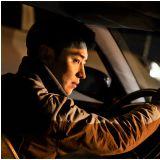 《模範的士》李帝勳帥氣接檔《The Penthouse 2》!計程車司機只是他的表面工作…