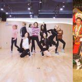 網友瘋傳!女團TWICE熱門曲融入「原住民歌謠」 有機會在九族文化村看到這段舞嗎?
