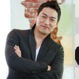 魄力代表朱鎮模 × 韓藝瑟攜手主演 SBS 新劇!預定明年 2 月開播