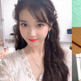 《德鲁纳酒店》近况:「社长」IU预计下月发表新专辑!「职员」郑东焕、裴海善、P.O、美娜将出演《HT4》