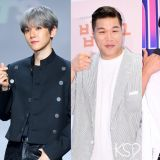 EXO伯贤、徐章煇、金钟国、朴俊炯将出演JTBC中秋试播节目《乖僻的五兄弟》!
