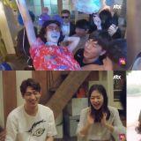 JTBC《青春時代》第五、六集實在是太好看了~!