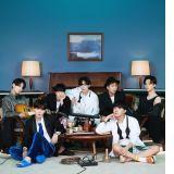 BTS防弹少年团即将回归!2 月中发〈BE (Essential Edition)〉回报 ARMY 始终如一的支持