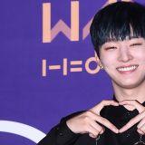 Wanna One尹智聖被東國大學公演藝術系錄取,明年開始讀研究生!