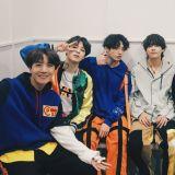 防彈少年團威力無止境!新專輯首週銷量破百萬 一回歸《Music Bank》就奪冠