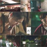 《愛你的時間》河智苑李真旭角色宣傳片出爐