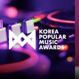 SJ 利特&陳世娫攜手主持 首屆《KPMA》公開完整陣容!