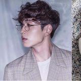 想把SG Wannabe李碩薰的甜蜜歌聲及親筆簽名帶回家嗎?