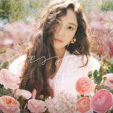 Jessica生日發布新曲《Because It's Spring》完整MV