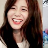 與朴寶劍擁有100%相似笑容的Blackpink成員Jisoo