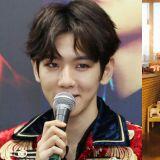 讓EXO伯賢從大明星變小迷弟 發出超想合作Lovecall的歌手是誰呢?